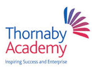 Thornaby_Academy