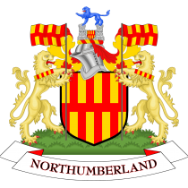 Coat_of_arms_of_Northumberland_County_Council