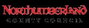 NCC-Logo-v2