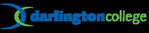 darlington-college-logo