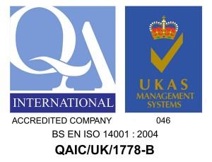 Logo-14001-2004(Colour)-(00000002)