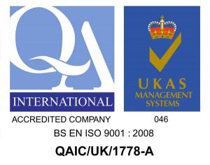 Logo-9001-2008(Colour)