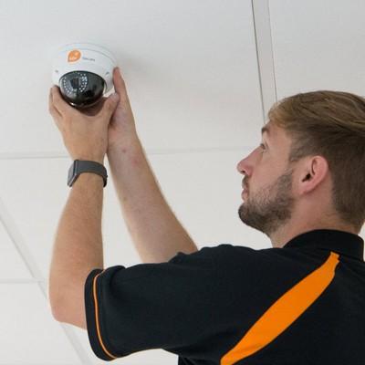 KBR_Solutions-CCTV-400x400
