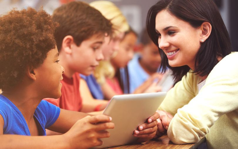 Protecting Pupils Online