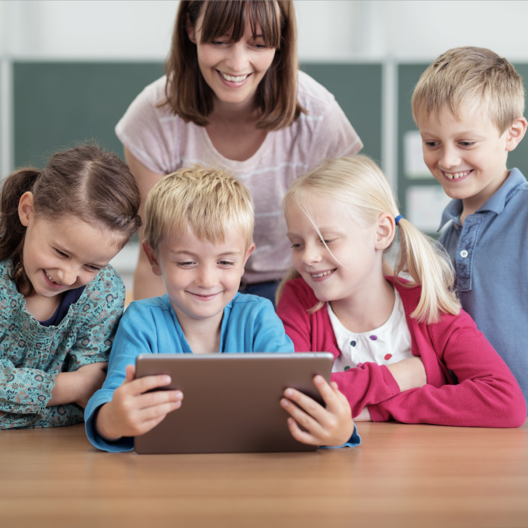 , School Broadband Service
