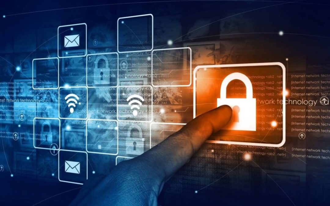 GDPR, General Data Protection Regulation (GDPR) and its impact
