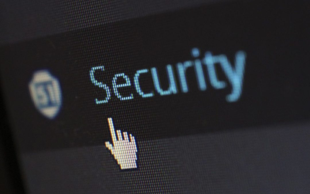 , KBR Lead The Way With Unique Online Security Offering