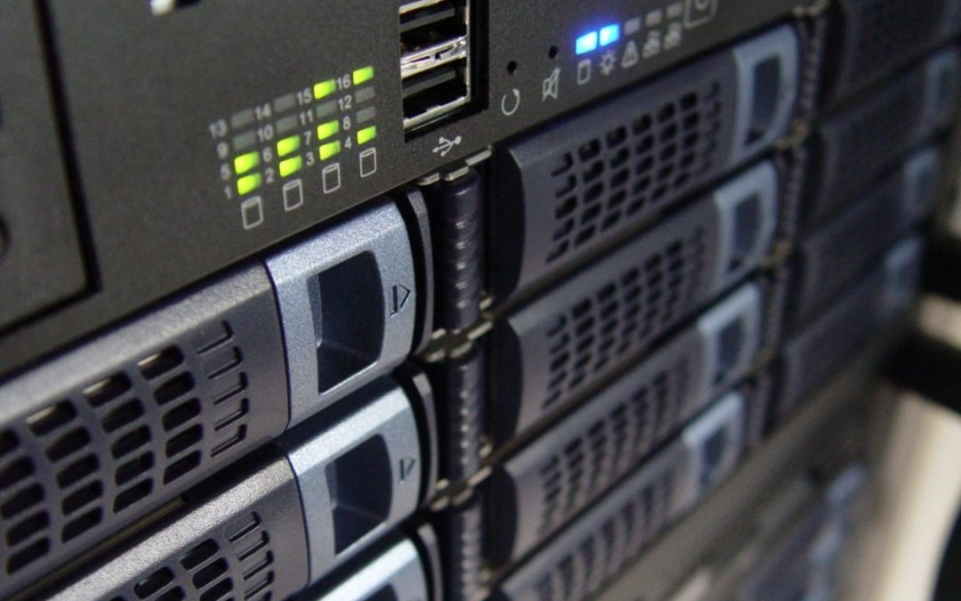 , Top 5 security threats businesses will face this year