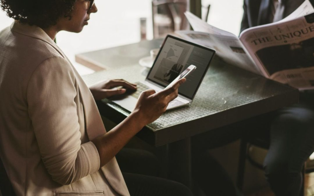 Why Slow Or No WiFi Is Bad For Business