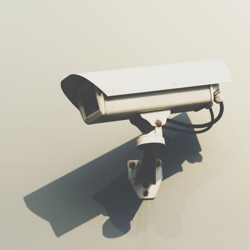 , Security