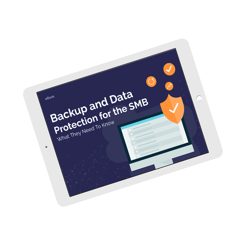 , Download our Data Protection eBook