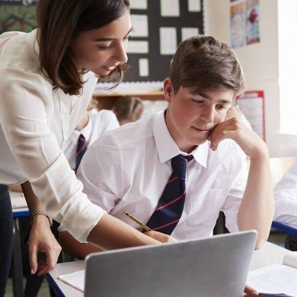 , Leasing IT Equipment for Schools