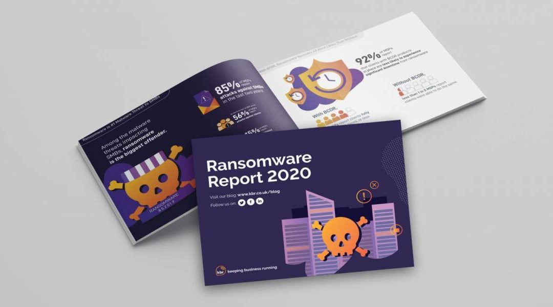 Ransomware-Protection-Why-data-backup-is-essential