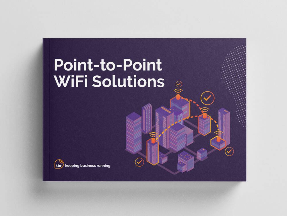 , Point-to-Point Solutions Brochure Download